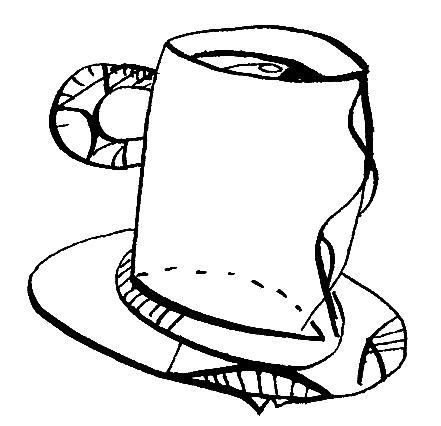 Café con carlitos